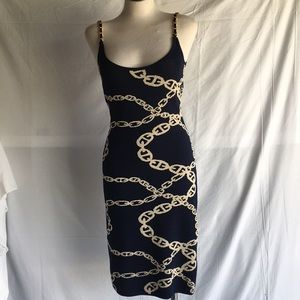 Adrienne Vittadini dress Sz Small